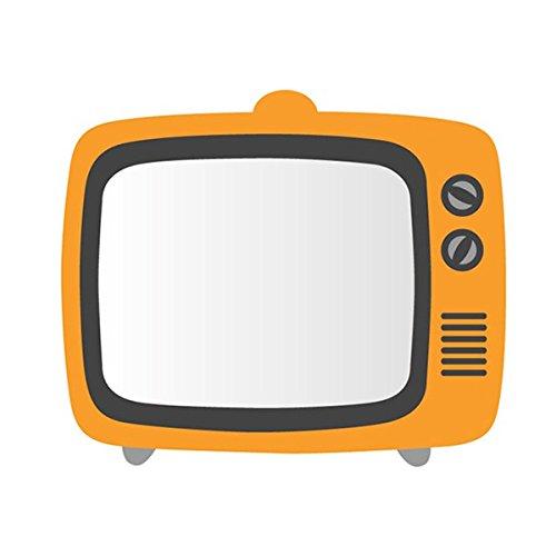 Espejo-infantil-Televisin