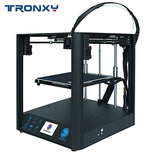 Tronxy – Tronxy D01 - 3