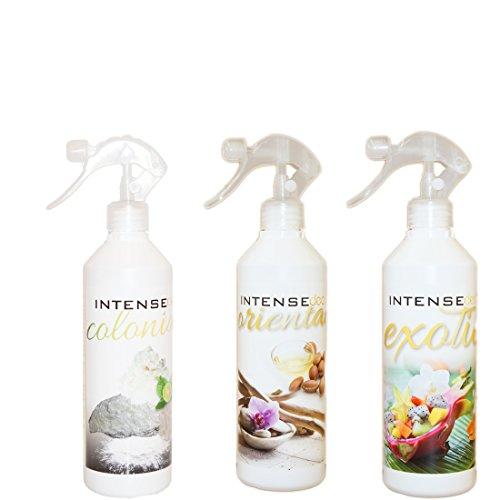 deodorante-ambientale-intense-deo-misti-3-pz