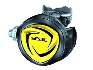 Seac X100 Octo - Regulador de buceo