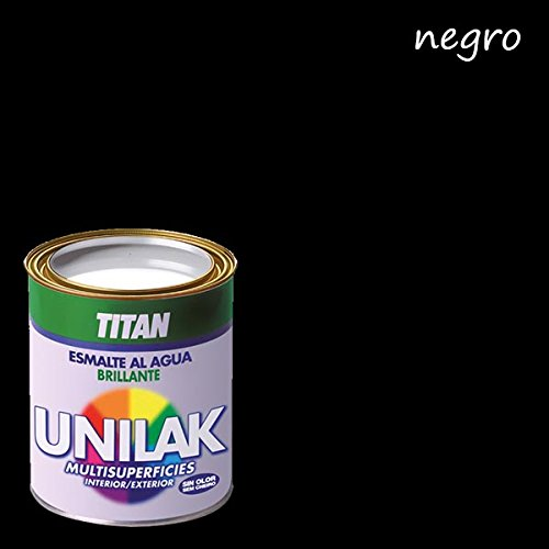 titan-m289644-vernis-a-leau-unilak-750-ml-noir-brillant