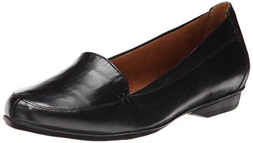 naturalizer-saban-slip-on-loafer