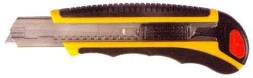 Maurer 2510784 Maurer Cutter 18 mm de 5 Lames