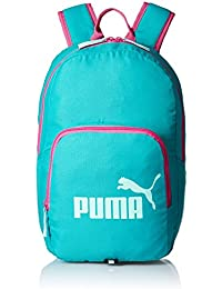 puma bags below 500