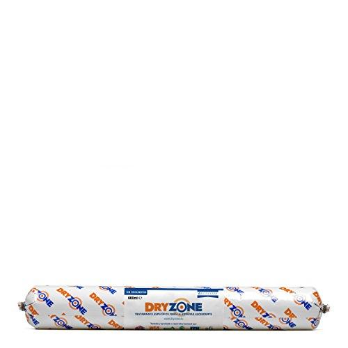 dryzone-crema-contra-la-humedad-600ml-crema-de-inyeccion-contra-la-humedad-para-tratamiento-de-la-hu