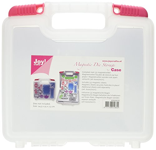 Joy!Crafts 62000070