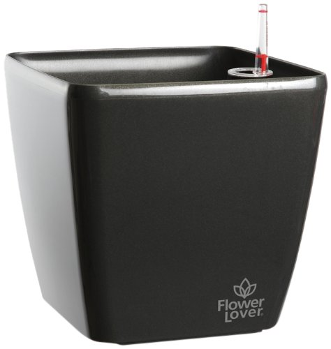 flower-lover-quadrato-maceta-para-flores-carbon