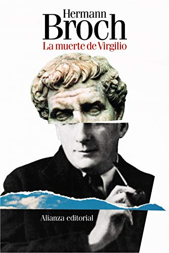 La Muerte De Virgilio descarga pdf epub mobi fb2