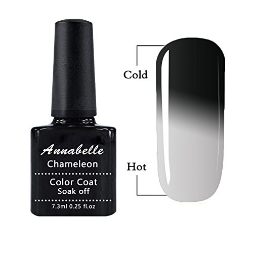 annabelle-smalto-semipermanente-camaleonte-nail-polish-uv-led-gel-unghie-73ml-5772