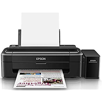 Amazon in: Buy Epson EcoTank L3110 All-in-One Ink Tank