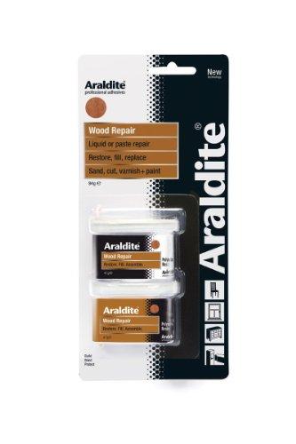 araldite-wood-repair-filler-tube-94-g