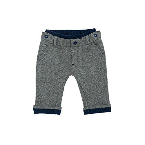 Chicco-Pantalone lungo felpa bimbo (6 Mesi 62cm)