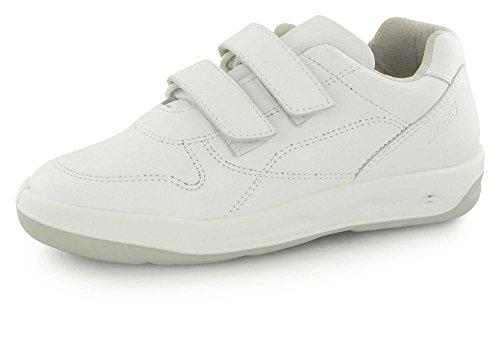 TBS Archer, Chaussures de Tennis Homme
