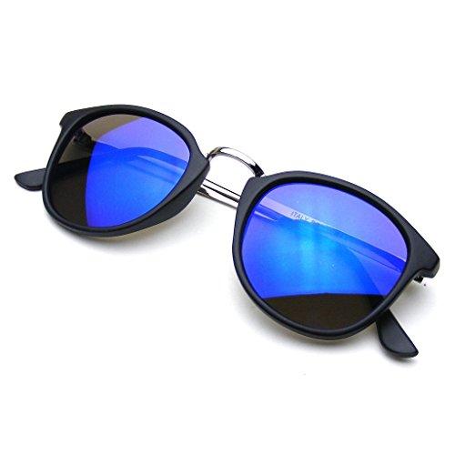 emblem-eyewear-autour-de-flash-revo-steampunk-inspire-rim-cornu-dapper-lunettes-de-soleil-noir