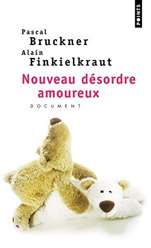 """<a href=""""/node/10564"""">Le nouveau désordre amoureux</a>"""
