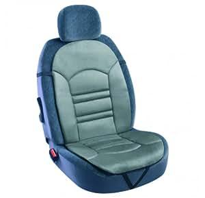Custo Confort - Couvre siege auto Envergure