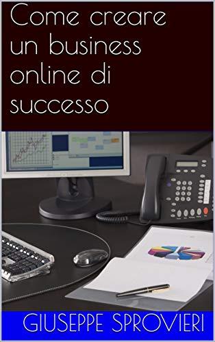 come collegare con successo online