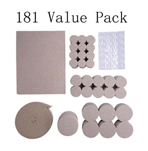 qadira-self-stick-meubles-en-feutre-protecteurs-tapis-de-sol-et-pare-chocs-adhesif-ultra-resistant-t