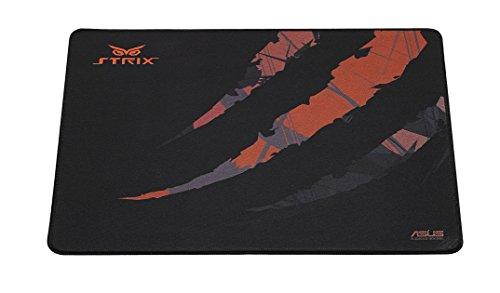 ASUS Strix Glide Control - Alfombrilla Gaming