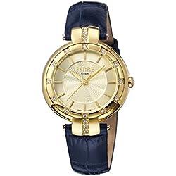 Reloj Ferre Milano para Mujer FM1L069L0011