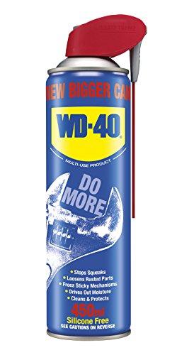 wd40-w-d44137s-450-ml-multi-use-maintenance-smart-straw-clear