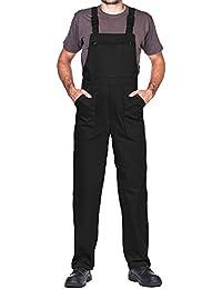 Amazon.es: Ropa de trabajo y de seguridad - Ropa y uniformes de ...
