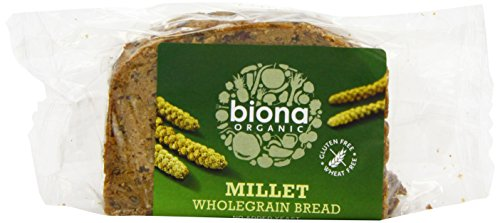 Biona-Organic-Gluten-Free-Millet-Wholegrain-Bread-250-g-Pack-of-3