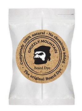 Organic-Natural-Dark-Brown-Beard-Dye-by-Grizzly-Mountain-Beard-Dye