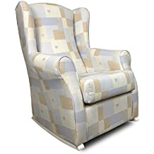 sillon balancin - Amazon.es