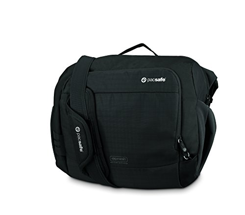 venturesafe-350-gii-schultertasche-black
