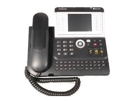 alcatel-telefon-4068-ip-touch-anthrazit-refurbished-12-monate-gewahrleistung