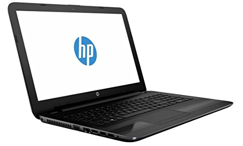 New HP Quad A6 + Radeon R4! Windows 10 PRO, MS Office 2016, HDD, 4GB Ram, 15.6