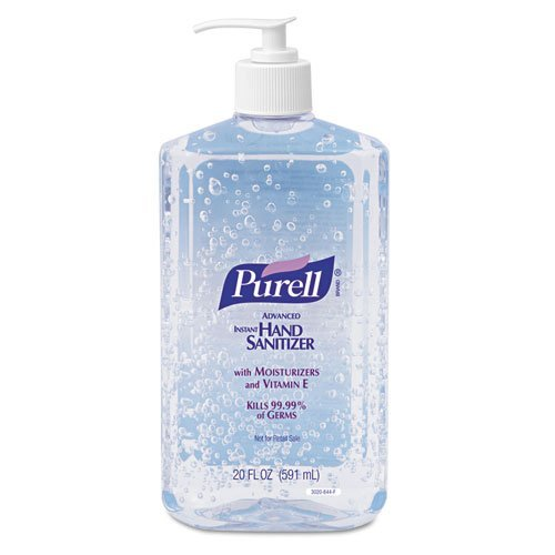 mckesson-purell-advanced-hand-sanitizer-20-ounce-pump-bottle-1-by-purell