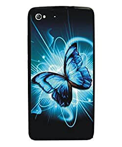 Techno Gadgets back Cover for Xiaomi Mi Max