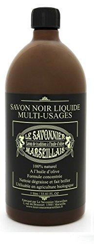 veritable-savon-noir-1l-multi-usages-liquide-a-l-huile-dolive100-made-in-france