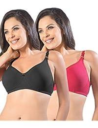 a9f2ca191f Sonari Women s Bras Online  Buy Sonari Women s Bras at Best Prices ...