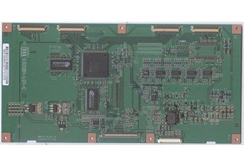 v320b1-l01-c-lcd-t-con-board