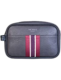 a1813391b384 Amazon.co.uk  Ted Baker - Suitcases   Travel Bags  Luggage