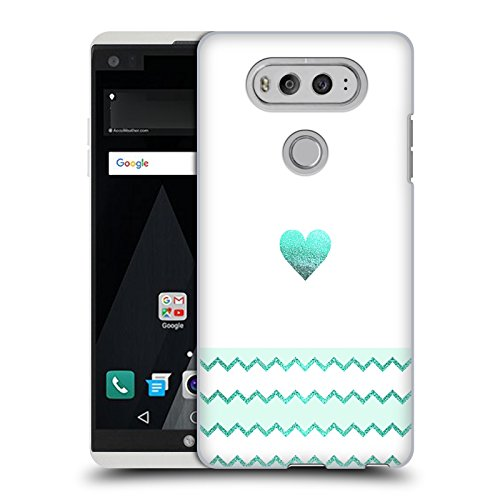 official-monika-strigel-mint-avalon-heart-hard-back-case-for-lg-v20