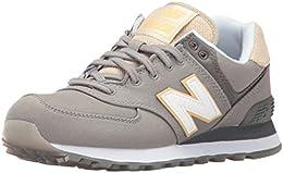 new balance 574 uomo 46