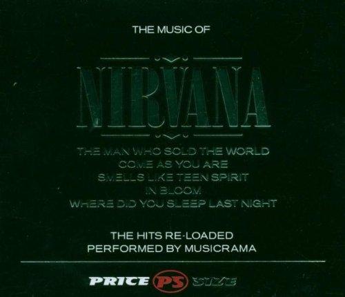 Music-of-Nirvana