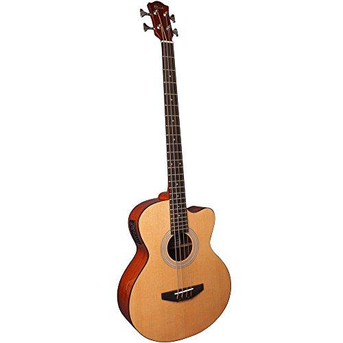 lindo-guitars-basso-elettroacustico-della-serie-acb-con-tavola-in-abete-satinato-equalizzatore-a-4-b