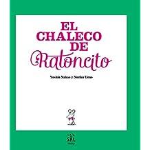 El chaleco de Ratoncito (Colección Vintage, Band 11)