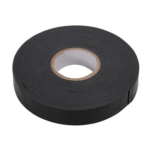 Fixman 194122 Self-Amalgamating Repair Tape 19 mm x 10 m