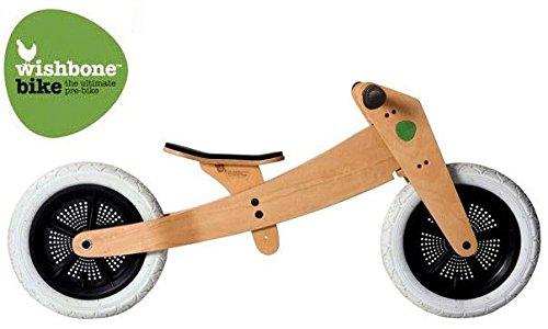 wishbone-2-in-1-design-bike-draisienne-classic-beige-2017-velo-bebe-fille