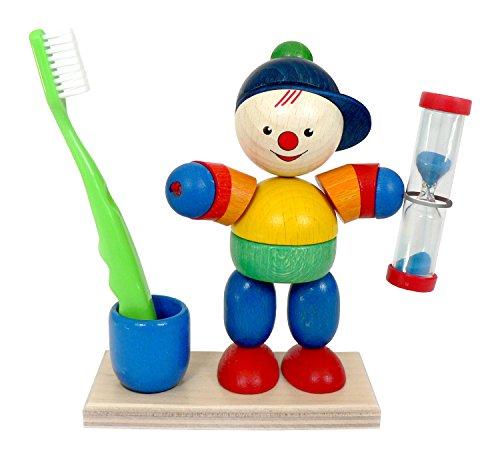 hess-14528-pendule-pour-laver-des-dents-lucas