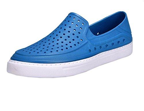 hjmtry-sandali-da-spiaggia-sandy-beach-leggeri-blue-42
