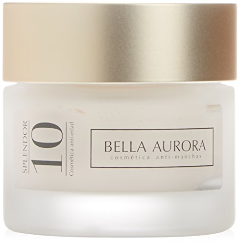 Bella Aurora Splendor 10 Regenerador Total - 50 ml
