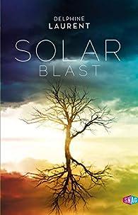 """Résultat de recherche d'images pour """"solar blast"""""""