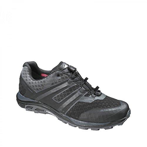 mammut-herren-mtr-141-pro-low-gtx-traillaufschuhe-grau-black-graphite-43-1-3-eu